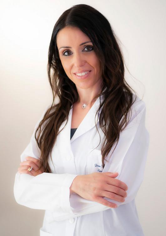 dott.ssa Gloria Semprini - Chirurgo plastico